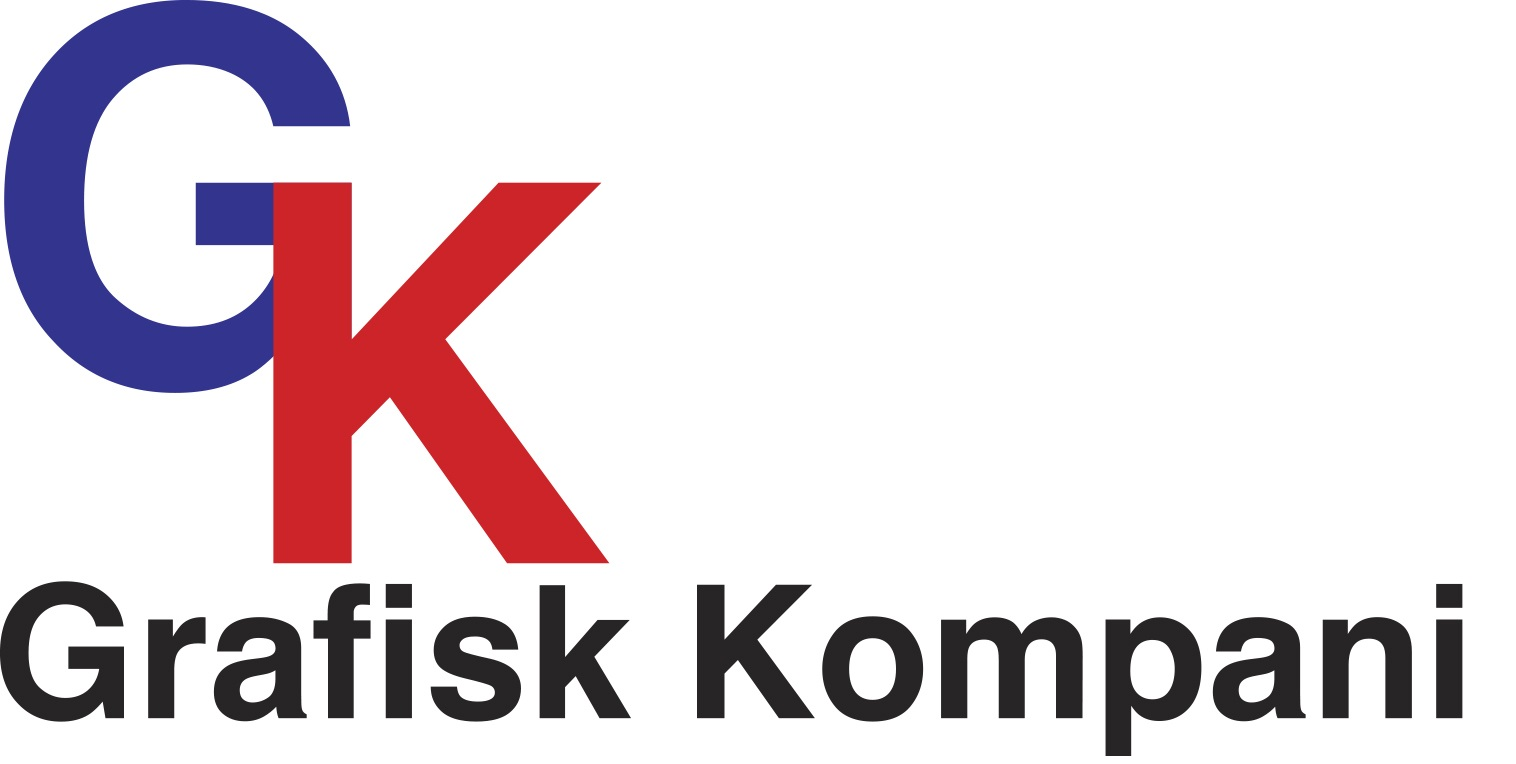 Grafisk Kompani